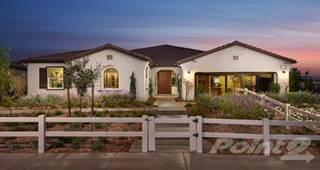 Single Family for sale in 35174 Ladybug Lane, Murrieta, CA, 92563