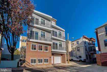 Residential Property for sale in 307-309 SAINT JOHN NEUMANN WAY, Philadelphia, PA, 19123