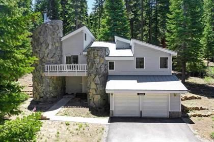Residential Property for sale in 1141 Regency Way, Tahoe Vista, CA, 96148