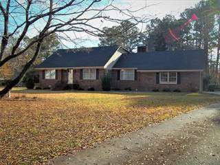 Single Family for sale in 104 Cary Place, Washington, NC, 27889