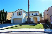 Photo of 632 CAMBRIDGE COURT , Discovery Bay, CA