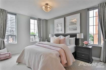 Residential Property for sale in 35 Merton St, Toronto, Ontario