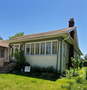 Residential Property for sale in 508 Waltham Street, Hammond, IN, 46320