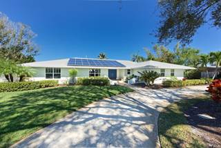 Single Family for sale in 330 Ormond Drive, Indialantic, FL, 32903