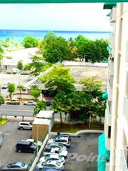 Condo for sale in 6400 Isla Verde Avenue, Carolina, PR, 00979