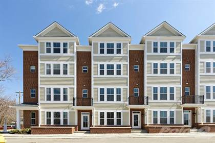 Multifamily for sale in 500 Joseph Johnson Dr, Edgewater, MD, 21037