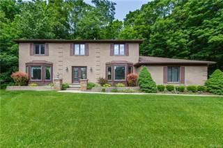 Single Family for sale in 22880 LISA Court, Farmington Hills, MI, 48335