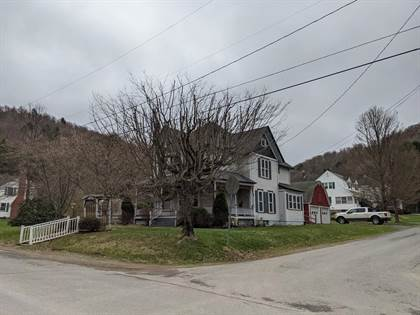 Residential Property for sale in 502 Est Maple St., Coudersport, PA, 16915