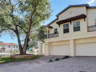 Townhouse for sale in 4604 W FIG STREET 1, Tampa, FL, 33609