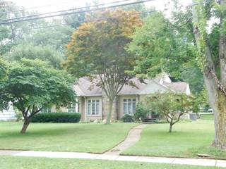 Residential Property for sale in 87 Norwood Avenue, Norwalk, OH, 44857