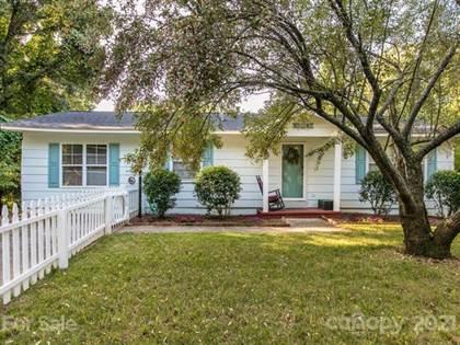Residential Property for sale in 528 S Peak Street, Columbus, NC, 28722