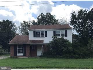Single Family for sale in 96 SARATOGA ROAD, Stratford, NJ, 08084
