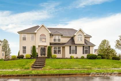 Residential for sale in 10 Watson Ln, Middletown, DE 19709, Middletown, DE, 19709