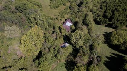 Farm And Agriculture for sale in 2500 Deep Creek Road, Perryville, KY, 40468