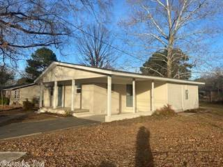 Single Family for sale in 704 N Holly Street, Beebe, AR, 72012