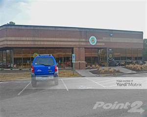 Office Space for rent in North Run Business Park - North Run III - Suite 1520, Henrico, VA, 23228
