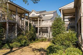 Condo for sale in 566 Coral Drive A25, Pine Knoll Shores, NC, 28512
