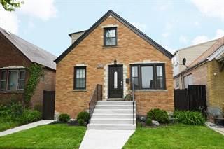 Single Family for sale in 5324 North Laramie Avenue, Chicago, IL, 60630