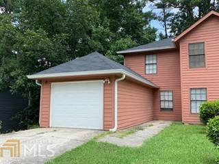 Townhouse for sale in 2675 S Picardy Cir S A, Atlanta, GA, 30349