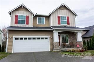 Single Family for sale in 8529 79th Ave NE , Marysville, WA, 98270