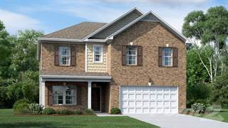 Single Family for sale in 2103 Grist Mill Drive, Concord, NC, 28025