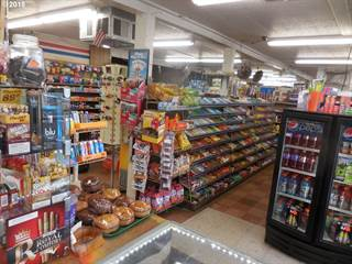 Comm/Ind for sale in 480 Portland AVE, Gladstone, OR, 97027