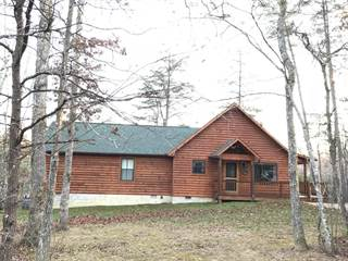 Single Family for sale in 2066 Iowa Drive, Lake Tansi, TN, 38572