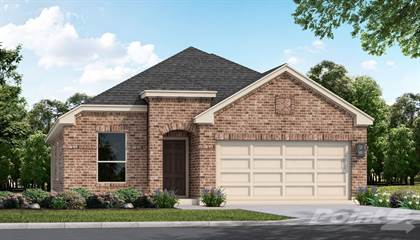 Singlefamily for sale in 721 Willowbrook, New Braunfels, TX, 78130