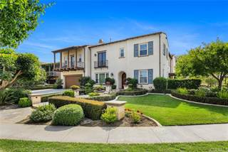 Single Family for sale in 1359 Acorn Place, Walnut, CA, 91789