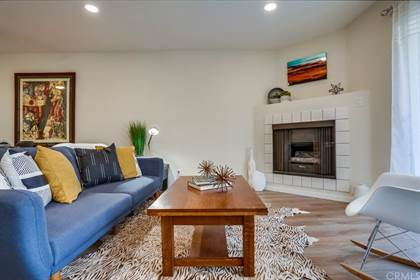 Residential for sale in 445 W 6th Street 205, Long Beach, CA, 90802