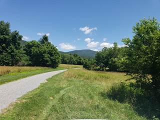 Land for sale in 0 Potpourri LN, Bedford, VA, 24523