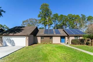 House for sale in 4031 TOBIN DR, Jacksonville, FL, 32257