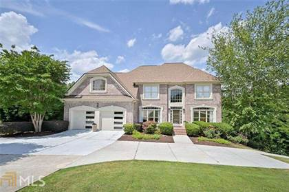 Residential for sale in 760 Parkleigh Ct, Atlanta, GA, 30331