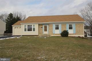 Single Family for sale in 10425 SWEEPSTAKES ROAD, Damascus, MD, 20872