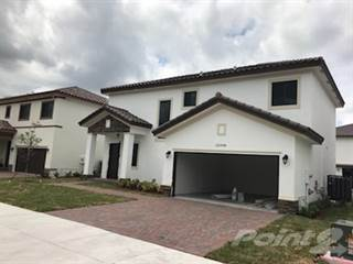 Residential Property for sale in 22905 SW122 AVE, Miami, FL, 33170