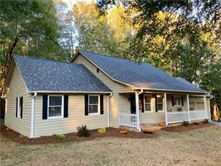 Single Family for sale in 1140 Marshall Smith Road, King, NC, 27021