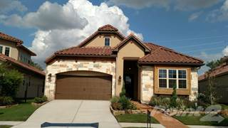 Residential Property for sale in 54 Silent Circle Drive, El Paso, TX, 79902
