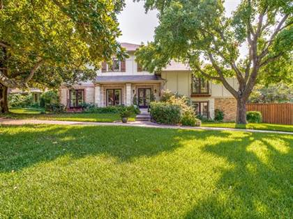 Residential for sale in 4212 Hallmark Drive, Dallas, TX, 75229
