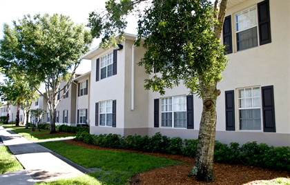 Apartment for rent in 4885 38th Circle, Vero Beach, FL, 32967