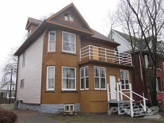 Multi-family Home for sale in 214 CAMERON ST., Thunder Bay, Ontario