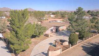 Single Family for sale in 15170 Dakota Road, Apple Valley, CA, 92307