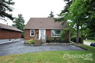 Residential Property for sale in 47 MOHAWK Road E, Hamilton, Ontario