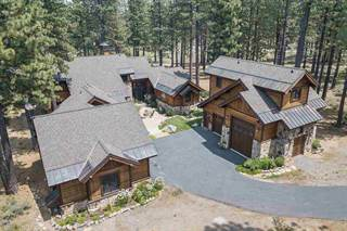 Single Family for sale in 11036 Henness Road, Truckee, CA, 96161