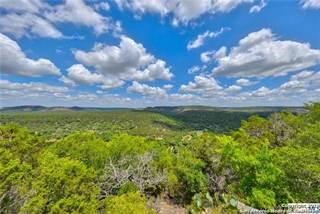 Single Family for sale in 1950 Estrellita Ranch Rd, Canyon Lake, TX, 78133