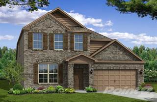 Single Family for sale in 1604 Eleanor Drive, Haslet, TX, 76052