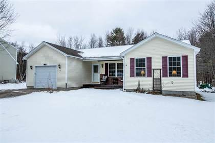 Residential Property for sale in 31 Wilson Road, Greater Sanbornville, NH, 03872