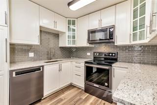 Condo for sale in 9655 E. Center Ave , Denver, CO, 80247