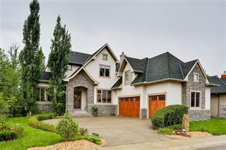 Condo for sale in 67 DISCOVERY VALLEY CV SW, Calgary, Alberta