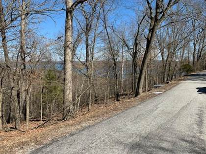 Lots And Land for sale in Lots 4 and 5 Country Club  DR, Lost Bridge Village, AR, 72732