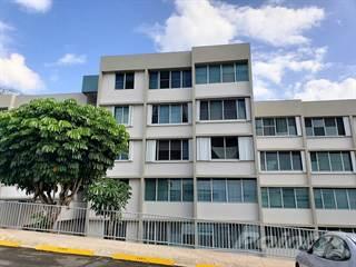 Condo for sale in TOA ALTA - Vistas de Montecasino Edif. 3 Apt. #3101, Toa Alta, PR, 00953